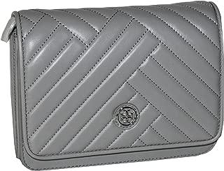 Tory Burch Alexa Combo Crossbody Women's Leather Handbag