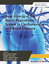 New Aspects of the Renin Angiotensin System in Cardiovascular and Renal Diseases