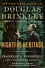 Rightful Heritage: The Renewal of America Kindle Edition