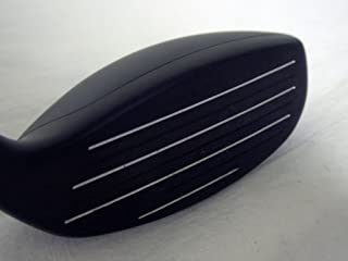 Ping Anser Hybrid Rescue Golf Club