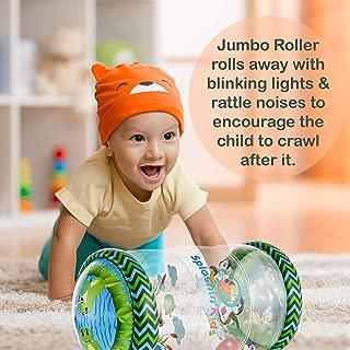 developmental toys 6 months