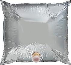product image for Heinz Organic Ketchup (3 gal Bag)