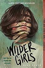 Download Book Wilder Girls PDF