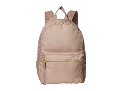 Herschel Supply Co. Grove Small Light (Pine Bark) Backpack Bags