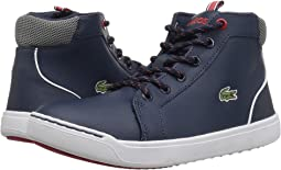Lacoste Kids - Explorateur 118 1 (Little Kid)