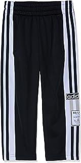 4a4d3544eb Amazon.fr : adidas 4 ans - Sportswear / Garçon : Vêtements