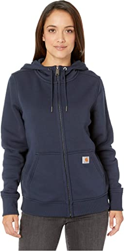 3d49b014 Carhartt. Clarksburg Full Zip Hoodie. $49.99. 5Rated 5 stars out of 5. Navy