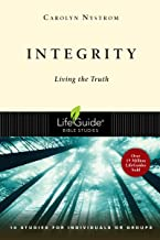 Best truth and integrity Reviews
