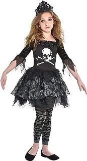 Best gothic ballerina dress Reviews