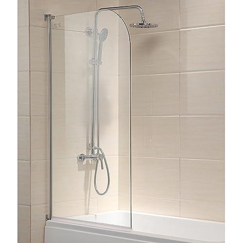 Shower Screens Amazon Co Uk