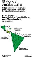 Best isabel cristina jaramillo sierra Reviews