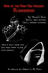 Blindsided: A Supernatural Dark Fantasy Novella in the Saga of the Dead Men Walking (Standing Alone Book 1) Kindle Edition