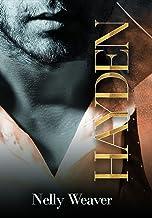 Toi. Moi. Et les étoiles T7 - Hayden: La romance MM à ne pas manquer ! Spin off de la série romantique New Adult