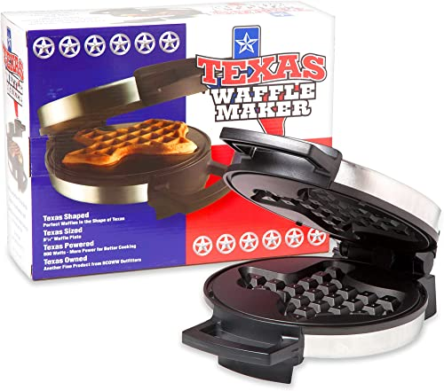 new arrival The 2021 Texas Waffle 2021 Maker online