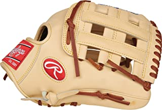 Best rawlings pro prefered gloves Reviews