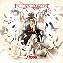 Blood (Deluxe Edition) [Explicit]