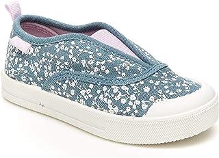 Unisex-Child Lita Sneaker