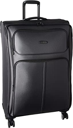 Samsonite - Leverage LTE 29