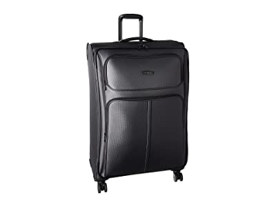Samsonite Leverage LTE 29 Spinner (Charcoal) Luggage