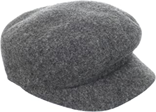 Little Boys' Mau Driving Hat