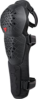 Dainese Mens Armoform Knee Guard Lite Ext
