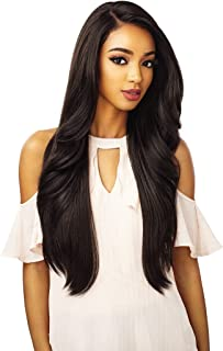 Best sensationnel morgan wig Reviews