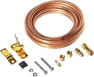 Frigidaire 5304490717 Water Line Installation Kit
