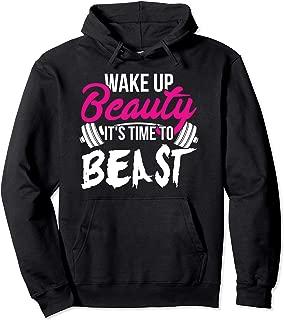 beauty and the beast hoodie uk