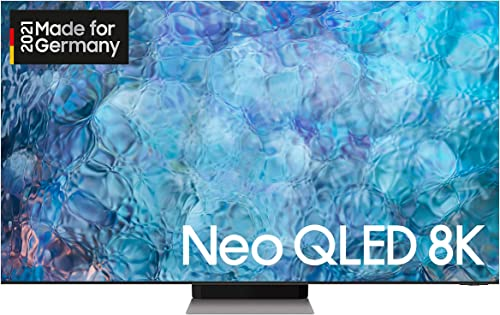 Samsung-Neo-QLED-8K-TV-QN900A-75-Zoll-Fernseher