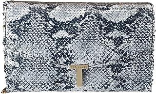 TED BAKER Handbag for Women - Blue