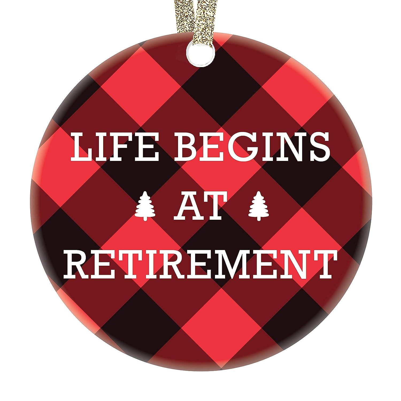 DIGIBUDDHA First Retired Christmas Ornament Begins Retir Over item handling ☆ trend rank Life at