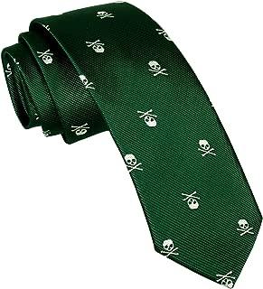 Amazon.es: Corbatas - Corbatas, fajines y pañuelos de bolsillo: Ropa