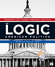 Best the logic of american politics Reviews