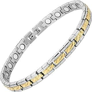 willis judd titanium bracelet