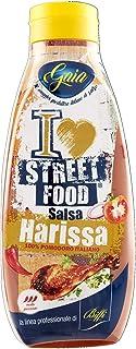 Harissa Gaia Twist - 900 Gr