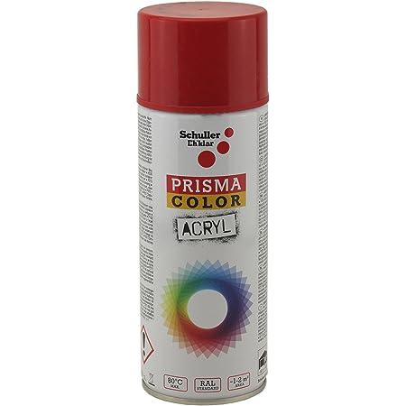 Prisma Color Ral 3000 Baumarkt