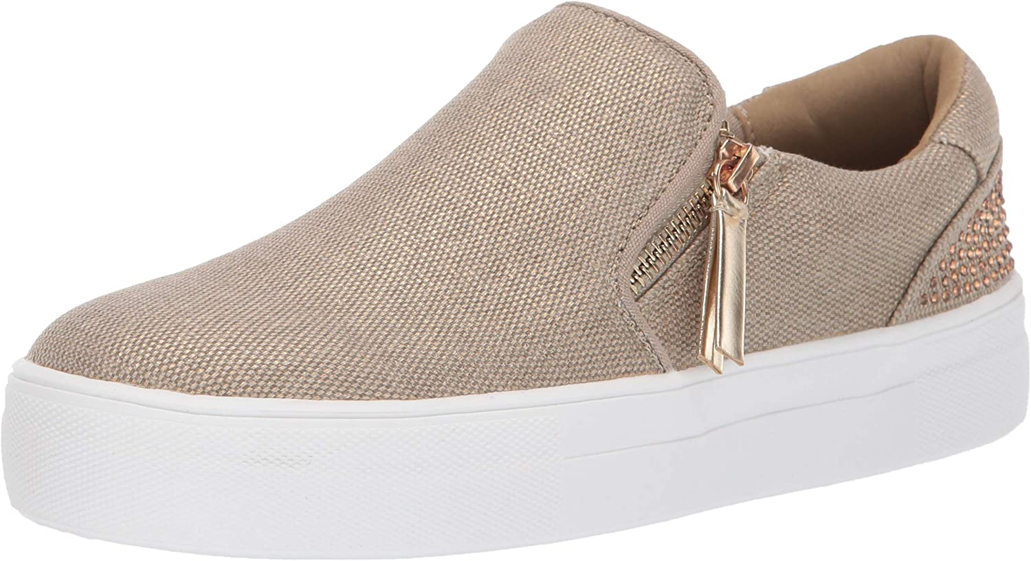 Not Rated Timbre Women's Slip On