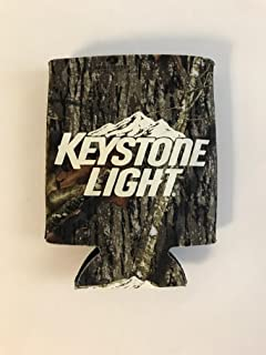 Best keystone light can cooler Reviews