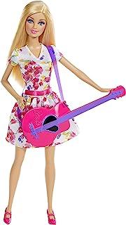 Barbie Careers Music Teacher Doll