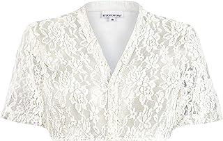 Stockerpoint Vestido para ocasión Especial para Mujer