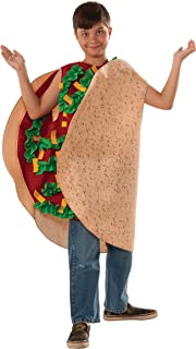 Best girl taco costume Reviews