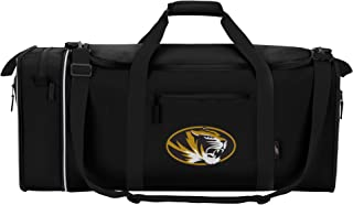 Offically Licensed NCAA Missouri Tigers