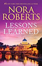 Best lessons learned nora roberts Reviews