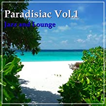 paradisiac vol 1