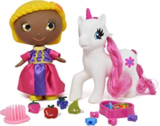 Best my little pony with butterflies name Reviews