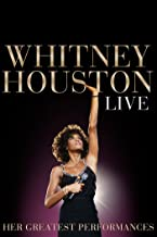 Best whitney classic concert Reviews
