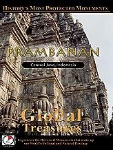 global treasures indonesia