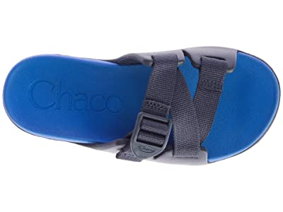 Chaco Kids Chillos (Toddler/Little Kid/Big Kid) Kid