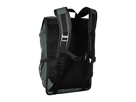 Rogue Timbuk2 Rogue Surplus Timbuk2 Surplus Timbuk2 wIxq7S