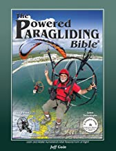 Powered Paragliding Bible 5